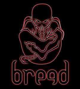 Breed logo